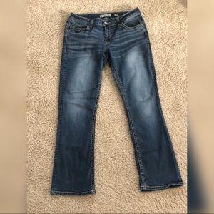 Buckle Jeans BKE Harper - 32R